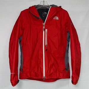 The North Face Women's Summit Series Jacket M